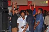 amar akbar anthony 100 day celebration photos 093 305