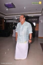 amar akbar anthony 100 day celebration photos 093 376