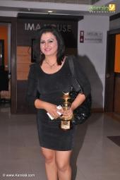 sona heiden at amar akbar anthony 100 day celebration photos 093 358