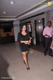 sona heiden at amar akbar anthony 100 day celebration photos 093 360