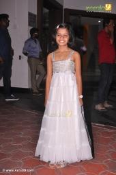 sreya jayadeep at amar akbar anthony 100 day celebration photos 093 316