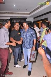 jayasurya at amar akbar anthony 100 day celebration photos 093 097