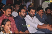 amar akbar antony malayalam movie audio launch pictures 010