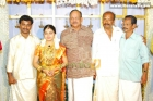 4570ambili devi marriage pictures