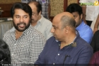 7999mammootty at amma general body meeting 2013 pics 66 0