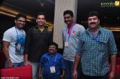 amma general meeting 2014 photos 002