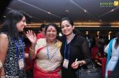 amma general meeting 2014 photos 004