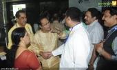 amma meeting 2014 photos 004