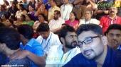 amma meeting 2014 pics
