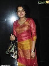 ananya at amma general body meeting 2014 photos