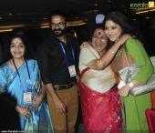 jayasurya at amma general body meeting 2014 photos