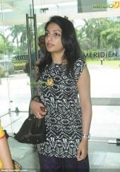 mythili balachandran at amma general body meeting 2014 photos