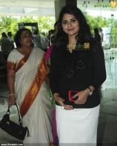 sruthi lakshmi at amma general body meeting 2014 photos