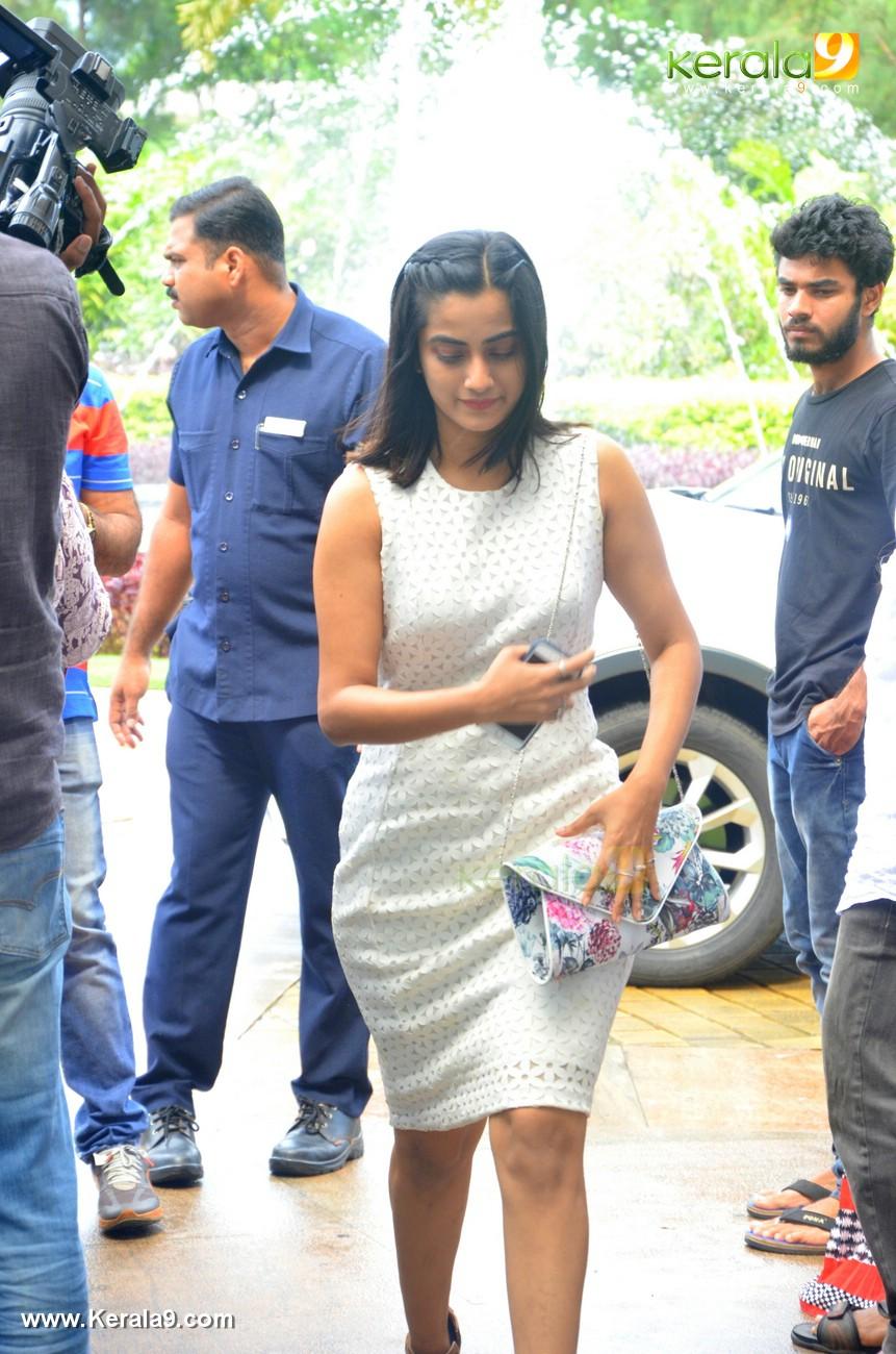 namitha pramod at amma general body meeting 2017 photos 0231 218