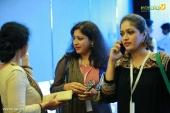 meghana raj at amma meeting 2017 photos 091