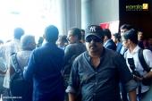 actor raveendran at amma general body meeting 2017 photos 00