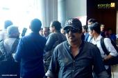 actor raveendran at amma general body meeting 2017 photos 005