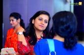 actress sarayu at amma general body meeting 2017 photos 273