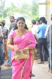 actress at amma general body meeting 2017 photos 0231 232