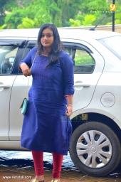 actress at amma general body meeting 2017 photos 0908