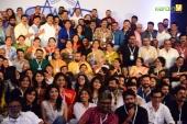 amma general body meeting 2017 photos 07