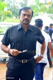 bheeman raghu at amma general body meeting 2017 photos 0231 100