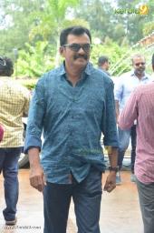 kalabhavan haneef at amma general body meeting 2017 photos 0231 196