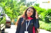 malavika nair at amma general body meeting 2017 photos 0231 461