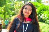 malavika nair at amma general body meeting 2017 photos 0231 462