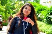 malavika nair at amma general body meeting 2017 photos 0231 464