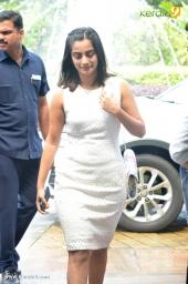 namitha pramod at amma general body meeting 2017 photos 0231 216