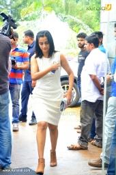 namitha pramod at amma general body meeting 2017 photos 0231 220