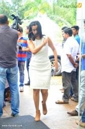namitha pramod at amma general body meeting 2017 photos 0231 221