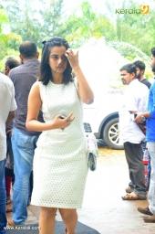 namitha pramod at amma general body meeting 2017 photos 0231 223