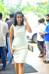 namitha pramod at amma general body meeting 2017 photos 0231 224