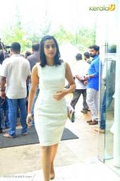 namitha pramod at amma general body meeting 2017 photos 0231 225