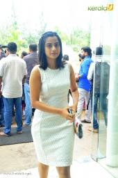 namitha pramod at amma general body meeting 2017 photos 0231 22