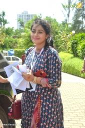 poorna at amma general body meeting 2017 photos 0231 416
