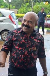 pradeep kottayam at amma general body meeting 2017 photos 0231 017