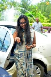 rachana narayanankutty at amma general body meeting 2017 photos 0231 31