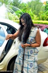 rachana narayanankutty at amma general body meeting 2017 photos 0231 315