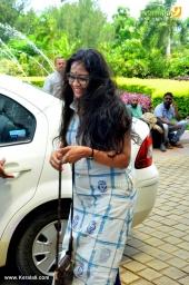 rachana narayanankutty at amma general body meeting 2017 photos 0231 316