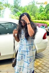 rachana narayanankutty at amma general body meeting 2017 photos 0231 317