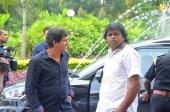 saju navodaya at amma general body meeting 2017 photos 0231 162