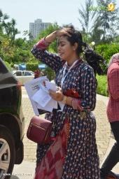 shamna kasim at amma general body meeting 2017 photos 0231 303