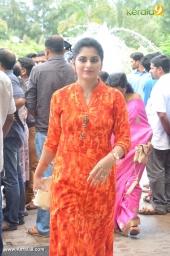 sruthi lakshmi at amma general body meeting 2017 photos 0231 229