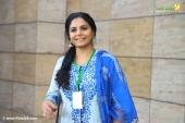 asha sarathat amma meeting 2018 photos  58