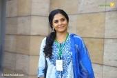 asha sarathat amma meeting 2018 photos  59