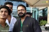 jayasurya at amma general body meeting 2018 photos 377