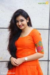 malavika nair at amma general body meeting 2018 photos 85